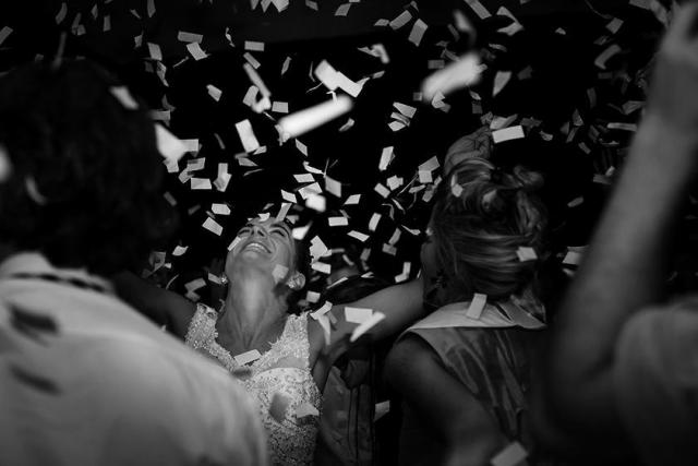 www.fotobsas.com.ar | Casamientos Online