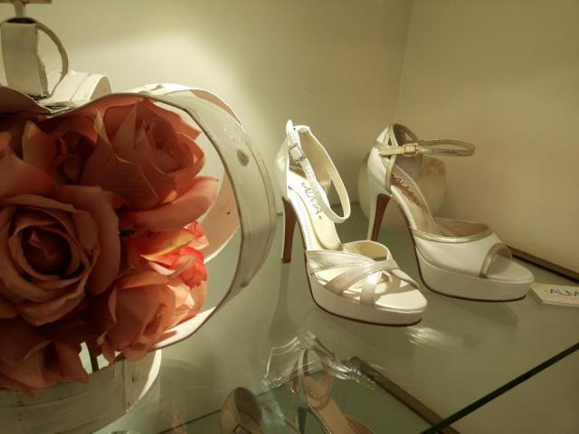 Evento en el Atelier de Claudia Arce. | Casamientos Online