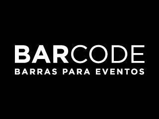 BarCode Premium