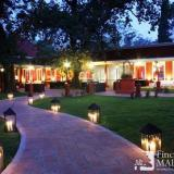 Finca Madero - Arpilar Weddings
