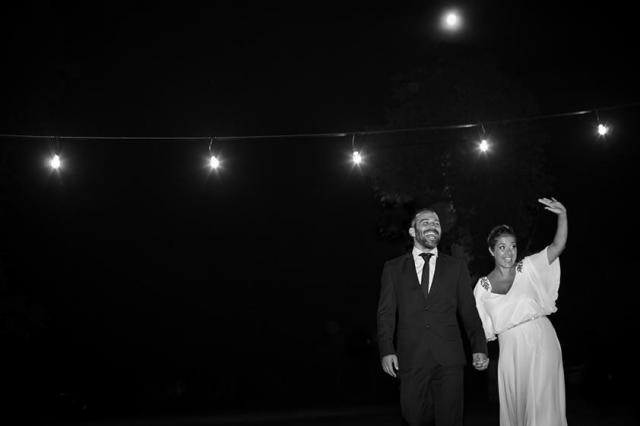 FOTOBSAS | Casamientos Online