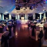 Golf Club Banquetes & Convenciones