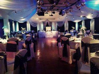 Imagen de Golf Club Banquetes & ...