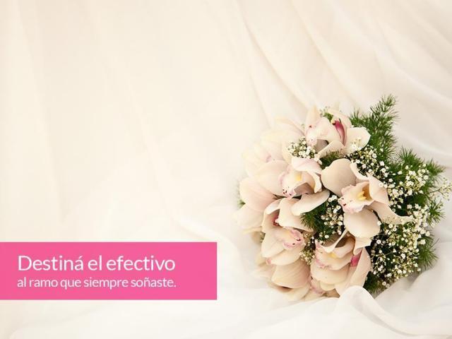La lista de los novios... | Casamientos Online