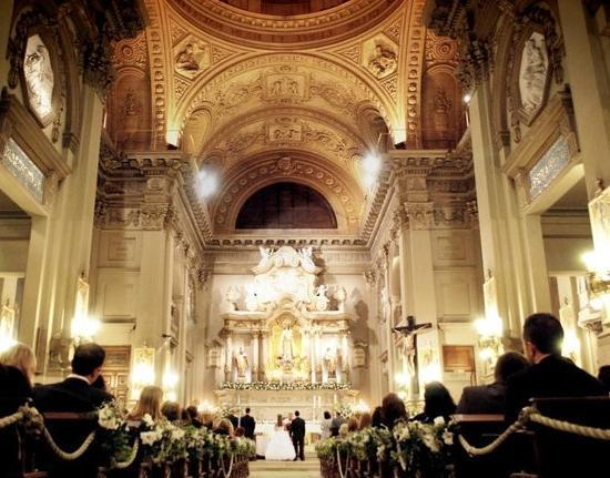 Natalia Tuni Diseño de Eventos (Wedding Planners) | Casamientos Online
