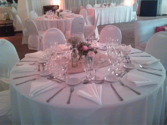 NT Diseño de Eventos | Casamientos Online