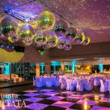 Imagen de Quinta El Tata by Arpilar Weddings