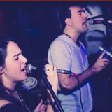 Revivals Band