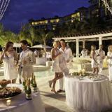 Imagen de Sandals Resorts