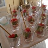 CATERING FINGER FOOD $360 !!, Catering