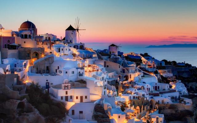Sutra Tours (Agencias de Viaje) | Casamientos Online