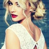 Nota de 10 tips de maquillaje para novias