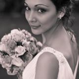 Imagen de Vues Wedding