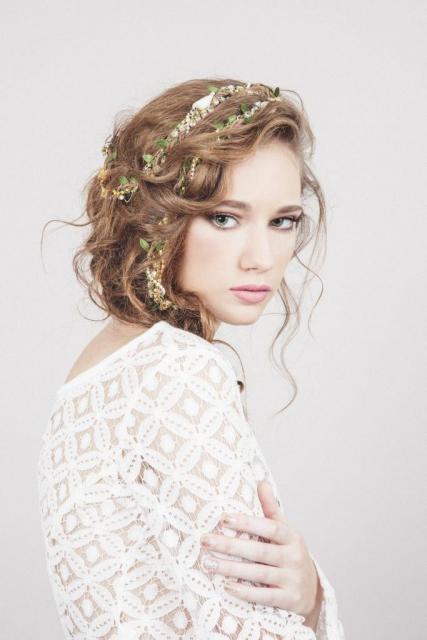 Imagen de Bendito Make Up Studio sobre Maquillaje | Casamientos Online