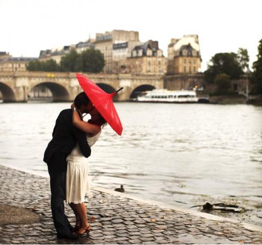 Bodatienda - Honeymoon   Casamientos Online