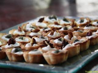 Imagen de Don Gourmet - Catering...