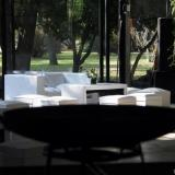 Don Gourmet - Catering y Eventos (Catering)