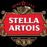 Stella Artois en tu..., Bebidas y Barras de Tragos