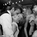 La lista permanecerá on line hasta dos meses después del casamiento