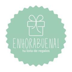 Imagen de Enhorabuena!