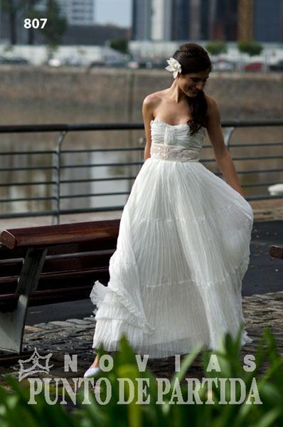 Natalia Hernandez | Casamientos Online
