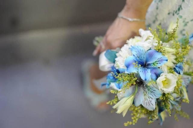 RAMO DE CIVIL | Casamientos Online