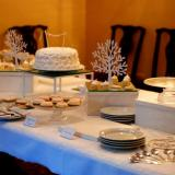 S & V Asadores Catering Integral (Catering)