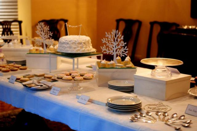 S & V Asadores Catering Integral (Catering) | Casamientos Online