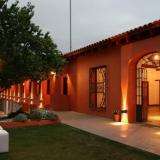 Villegas (Salones de Fiesta)