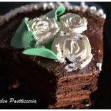 Anna Belén Pastticcería (Mesas dulces y cosas ricas)