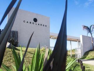 Cabo Largo