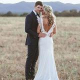 Armá tu Casamiento en Mendoza, Una guía completa con empresas de Mendoza para organizar tu fiesta.