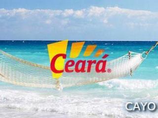 Ceará Turismo