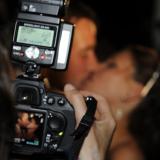 Promociones de Foto y Video