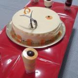 Lor Catering (Mesas dulces y Cosas Ricas)