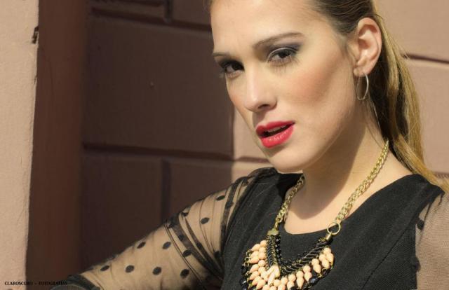 Make Up Mara  | Casamientos Online