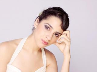 Imagen de Make up Fernanda Picco...
