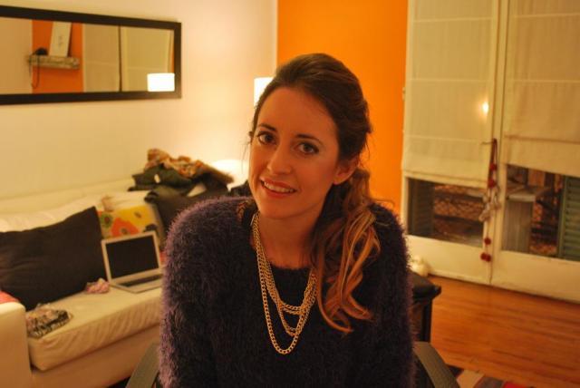 Maquillaje y peinado, paula nougues y clara beltran | Casamientos Online