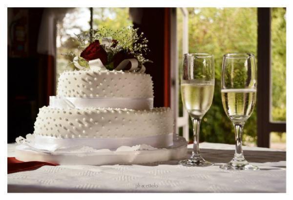Quinta las Litas, Quintas & Estancias | Casamientos Online