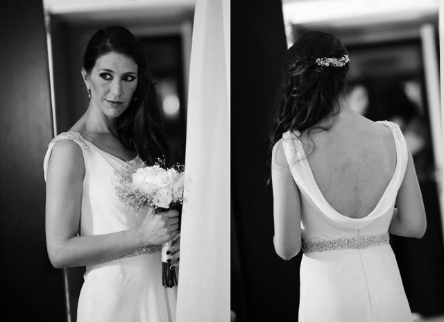 Silvina Giorgio | Casamientos Online