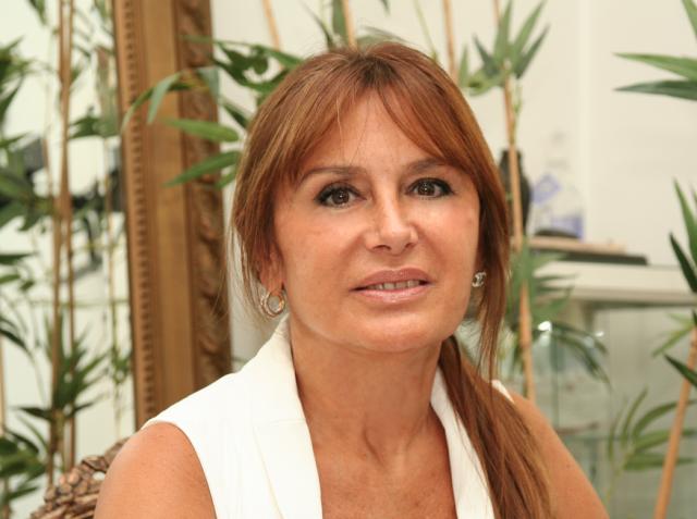 SUSANA NOGUERA SPA BELGRANO | Casamientos Online