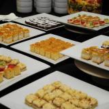 Vivanco eventos (Salones de Fiesta)