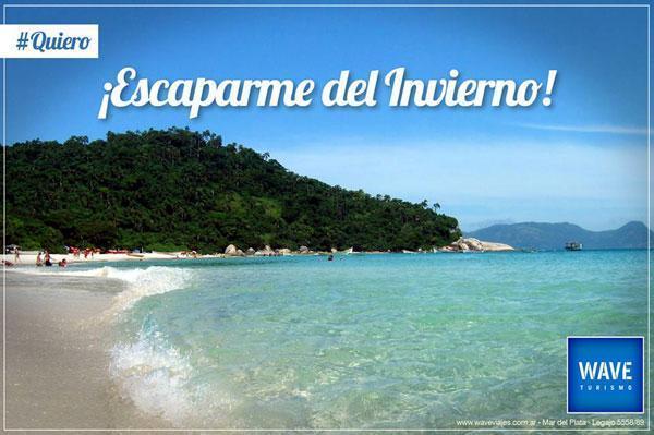 Wave Turismo