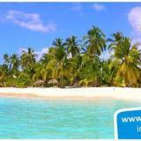 Zanzíbar Viajes y Turismo