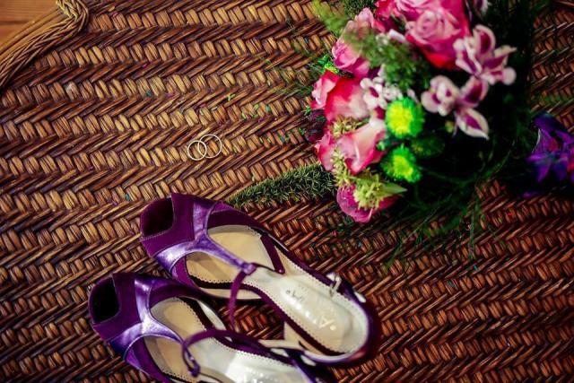 Art 8030  hecho a medida para una novia | Casamientos Online