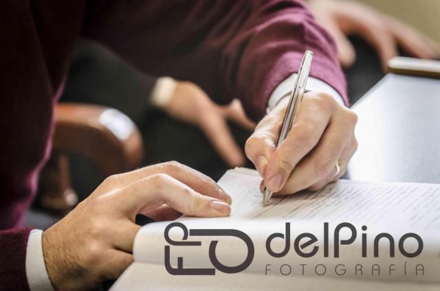 Firmas | Casamientos Online