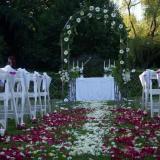 PROMO Full My Wedding - Sabados Abril o Mayo 2020
