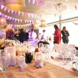 Eventos Creativos (Wedding Planners)