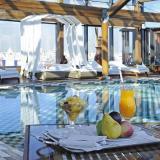 Hotel Panamericano