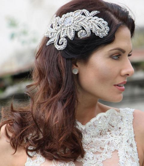 Producción Revista FIANCEE  | Casamientos Online